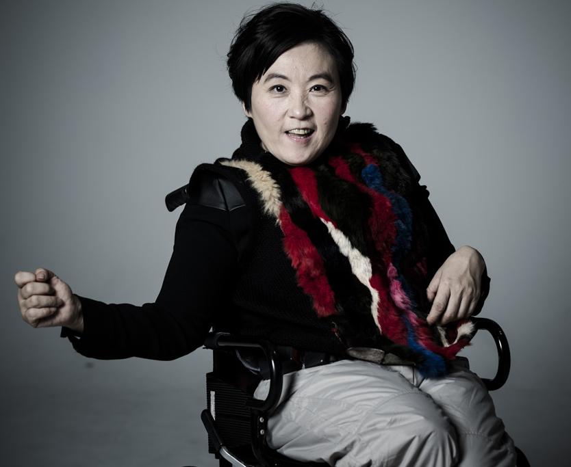 Liu Tung Mui Profile Picture - 2
