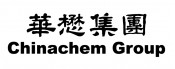 China Chem Group