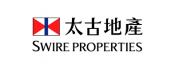 Swire Properties Ltd