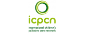 International Children's Palliative Care Network