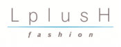 L plus H Fashion Limited
