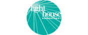 Lighthouse Consultant Ltd