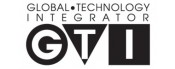 Global Technology Integrator